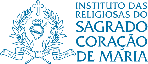 Instituto das Religiosas do Sagrado Coração de Maria